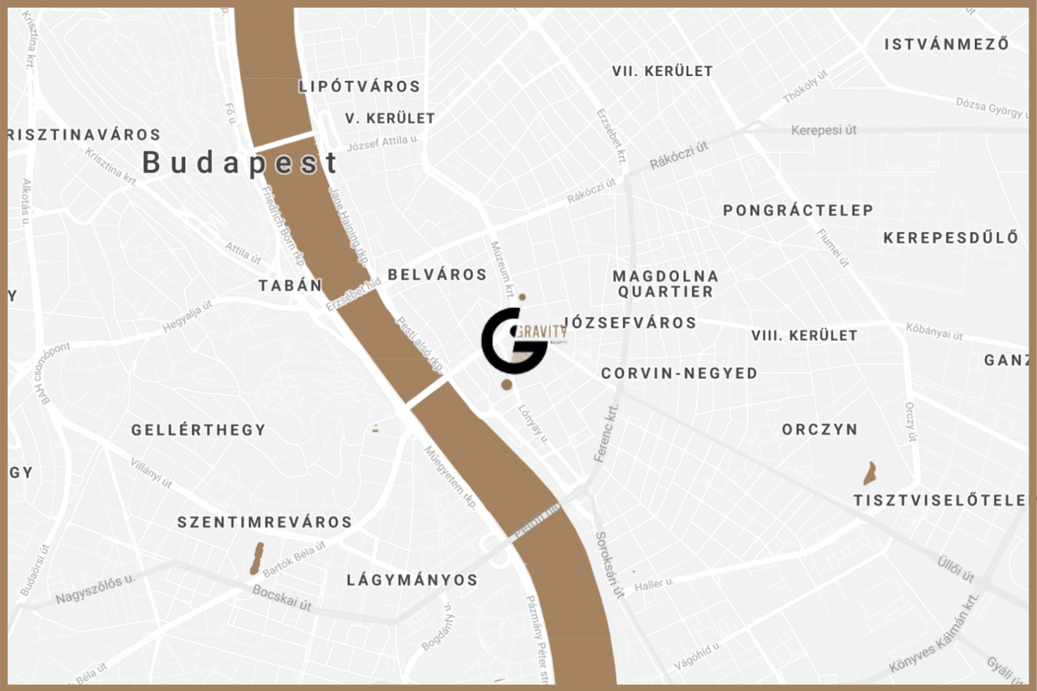 https://dev.gravitybp.com/wp-content/uploads/2021/07/Gravity-Brewing-Budapest-City-Center-Beer-District-IX-Brewery-and-Taproom-Mobile.png